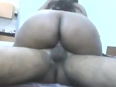 Chubby indian wife having sex cuckold