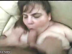 Big tits fatty titty fucks before..