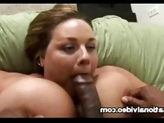 Bbw interracial kendra grace