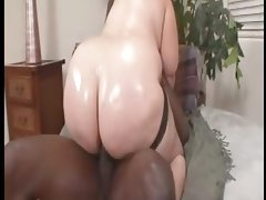 Veronica bottoms bbw