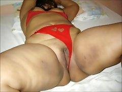 Thick Womensex Tube
