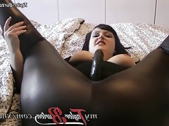 Bbw taylor burton dirty talk mit..
