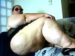 fatty chubby xxx stream